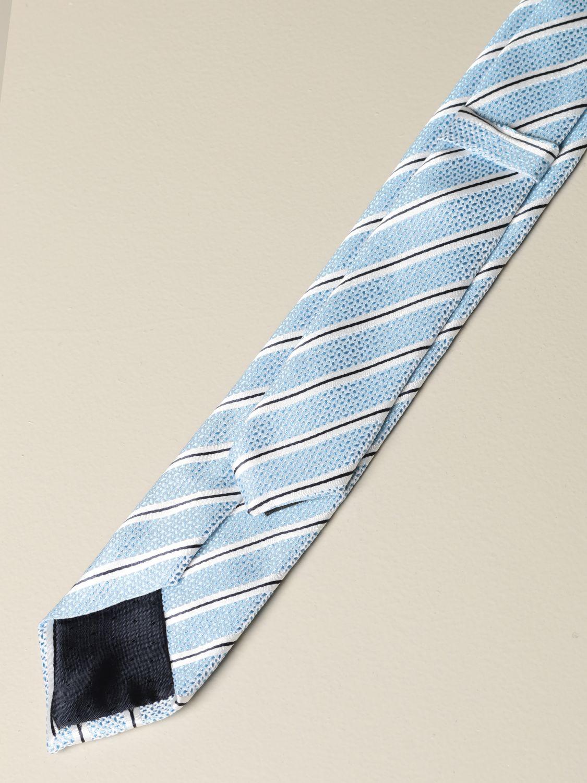 领带 Havana & Co.: 领带 男士 Havana & Co. 天蓝色 2