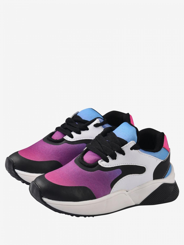 Shoes kids Dkny | Shoes Dkny Kids