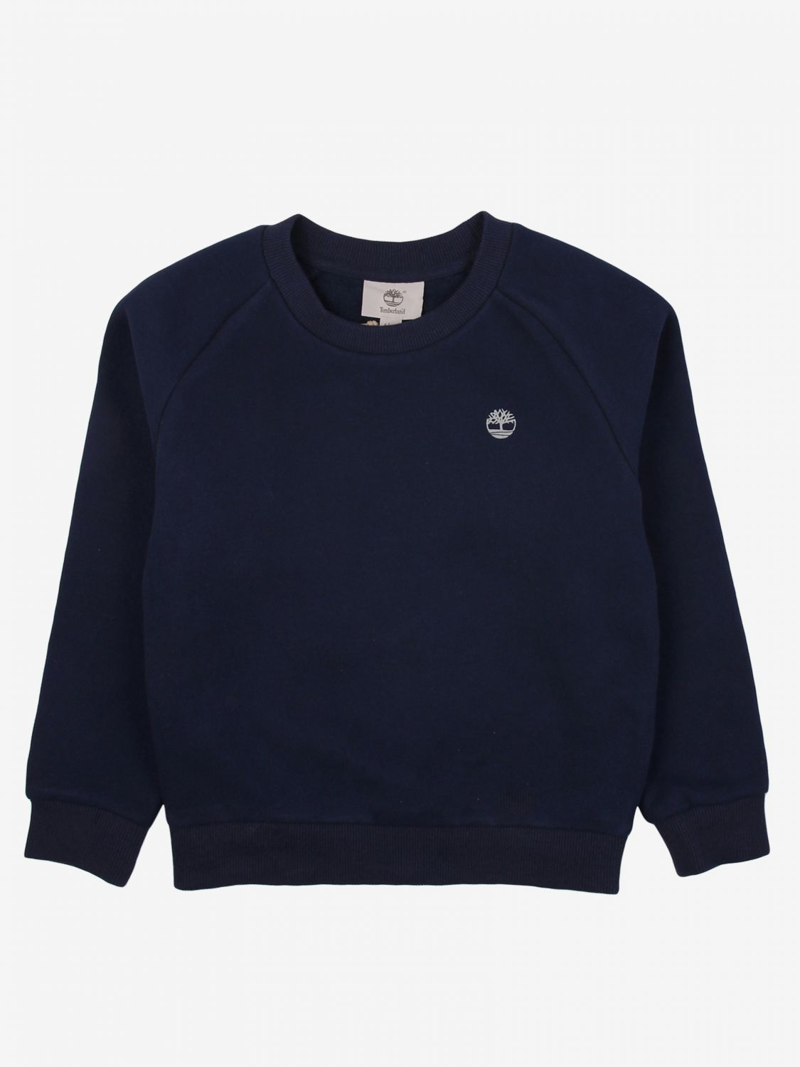 Pull enfant Timberland | Pull Timberland