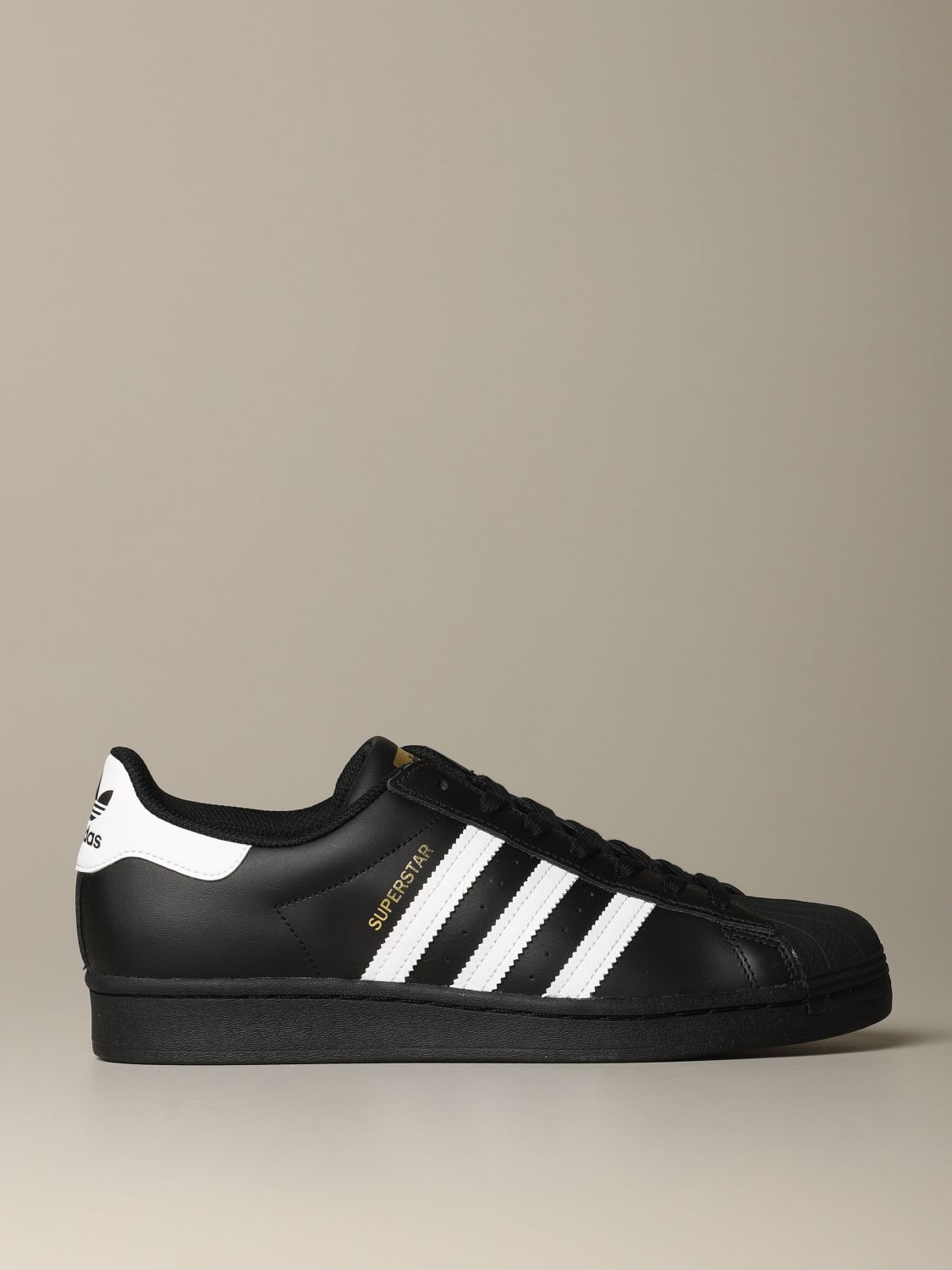 Trainers Adidas Originals: Shoes men Adidas Originals black 1