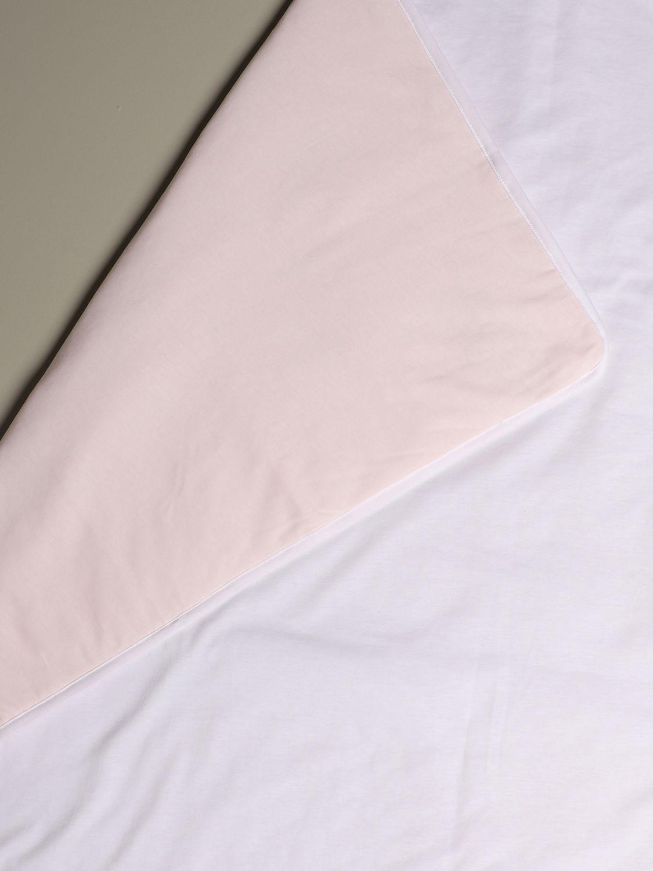 毯子 Balmain: 毯子 儿童 Balmain 粉色 3