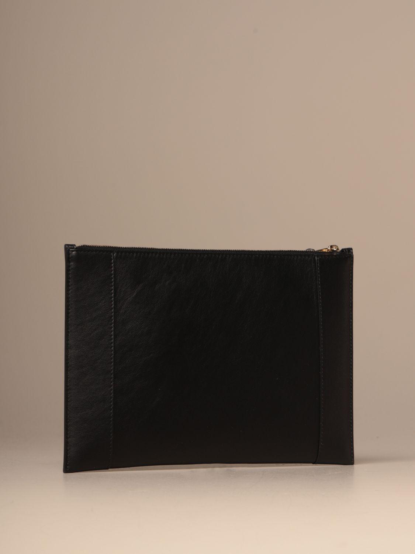Handbag Mcq Mcqueen: Handbag women Mcq Mcqueen red 2