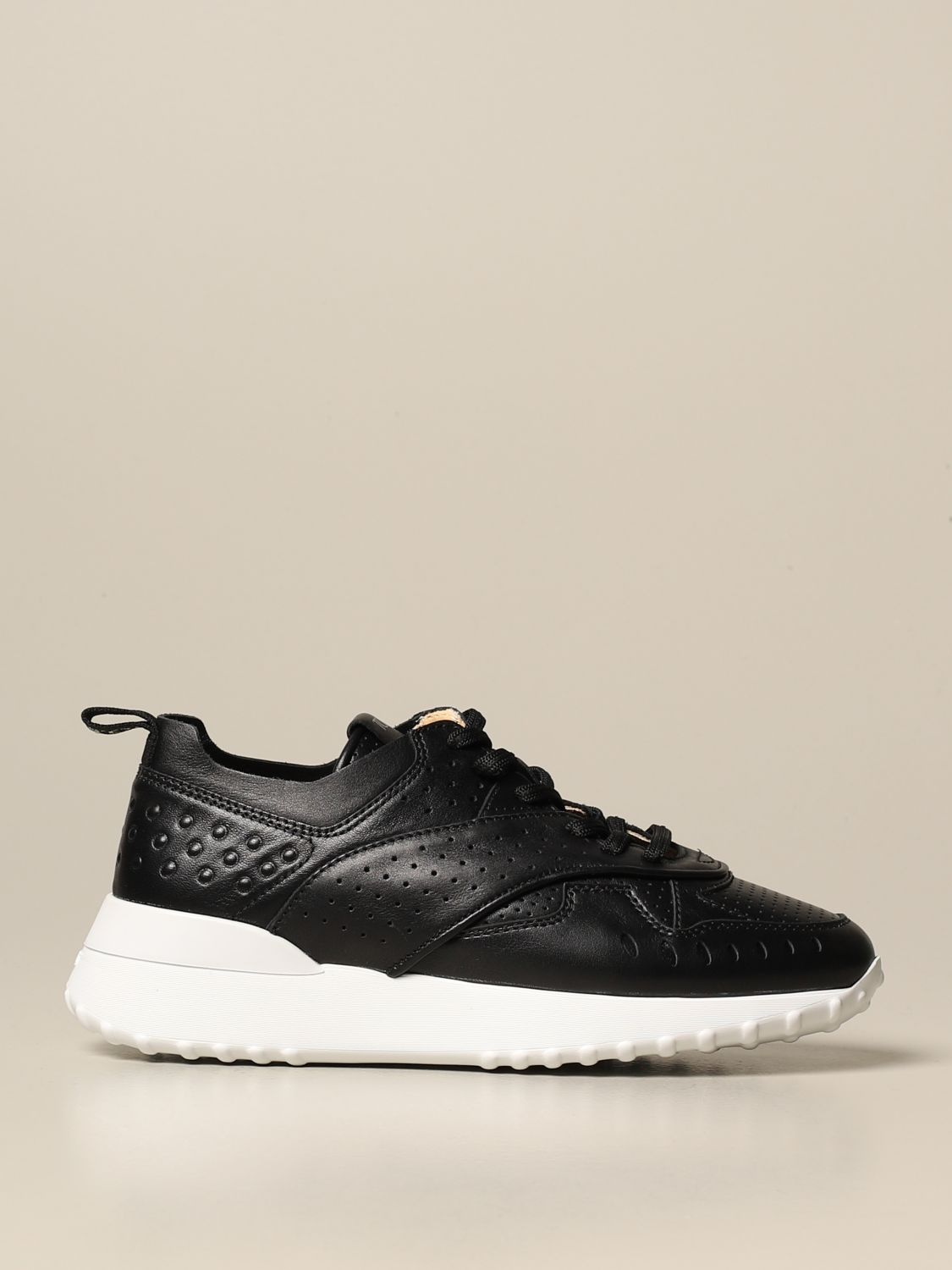 Sneakers Tods XXW80A0W590 JUS Giglio EN