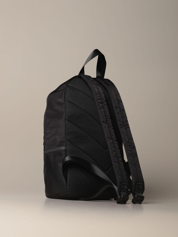 Duffel Bag Diesel: Duffel bag kids Diesel black 2