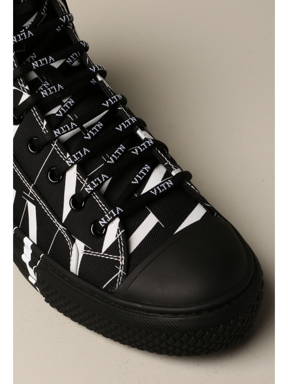 Valentino Garavani Giggies sneakers in