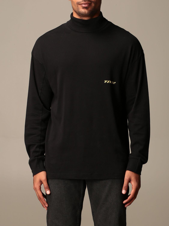 Sweatshirt Ambush: Sweatshirt homme Ambush noir 1