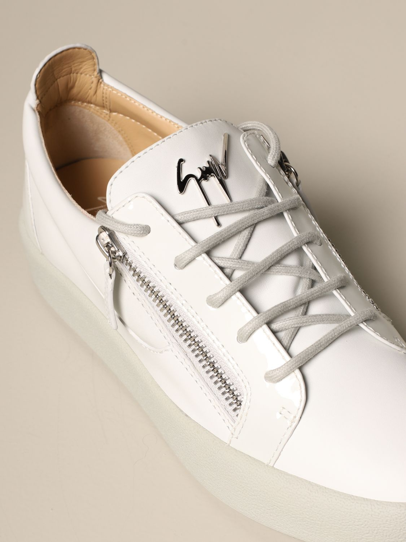 Sneakers men Giuseppe Zanotti Design