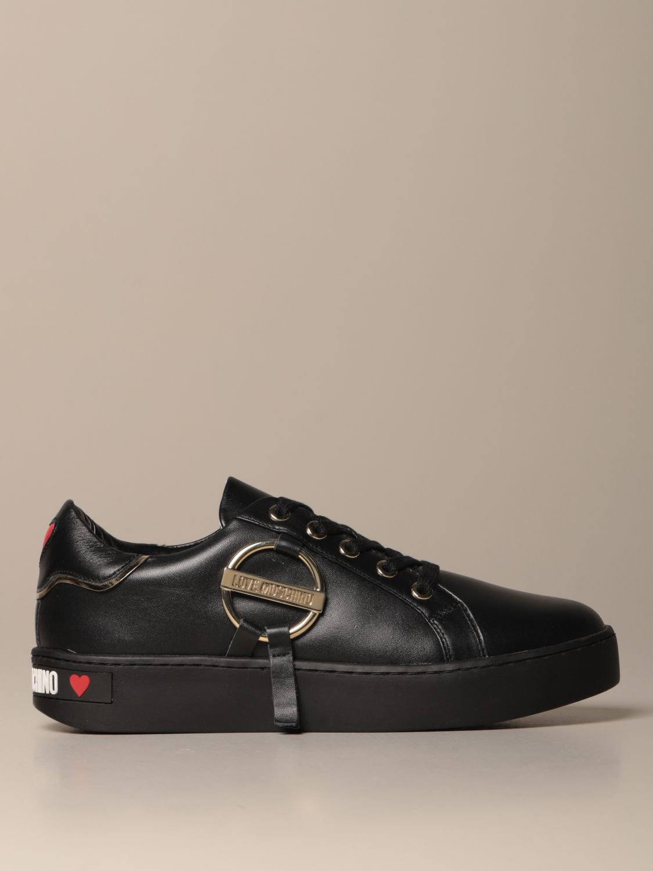 Sneakers women Love Moschino | Sneakers