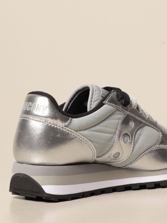Sneakers Saucony 70530 Giglio EN