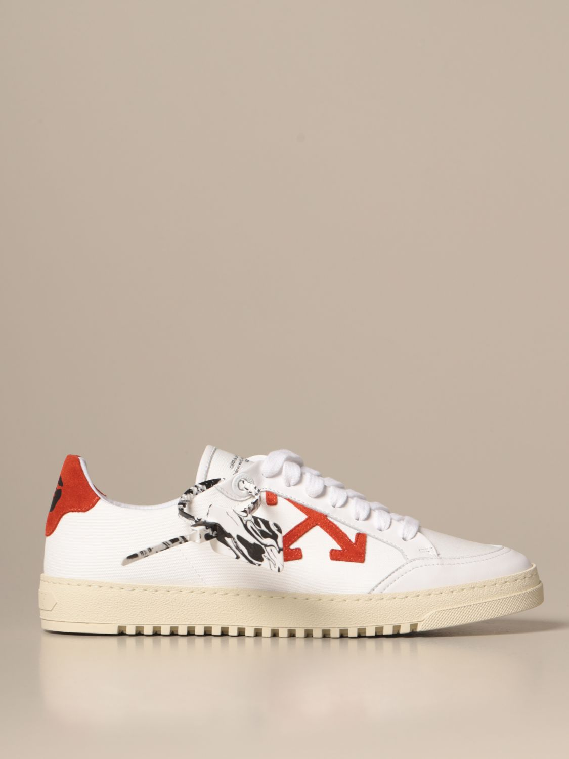 Trainers men Off White | Trainers Off