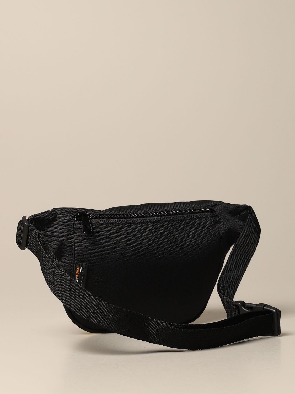 Belt bag Carhartt: Belt bag men Carhartt black 2