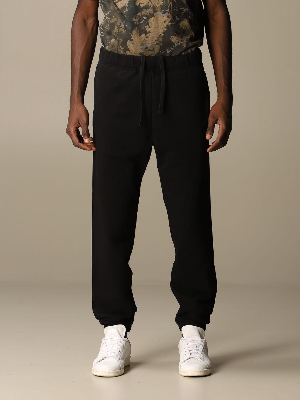 Pants Carhartt: Pants men Carhartt black 1