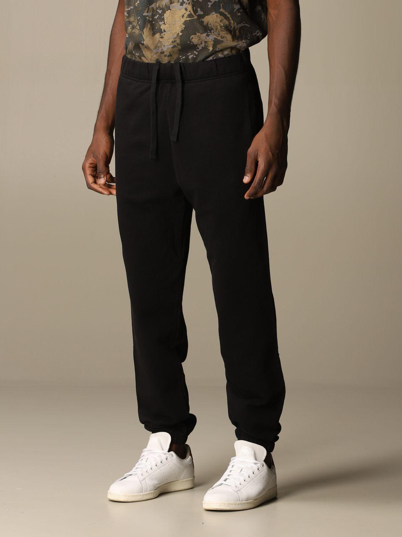 Pants Carhartt: Pants men Carhartt black 3