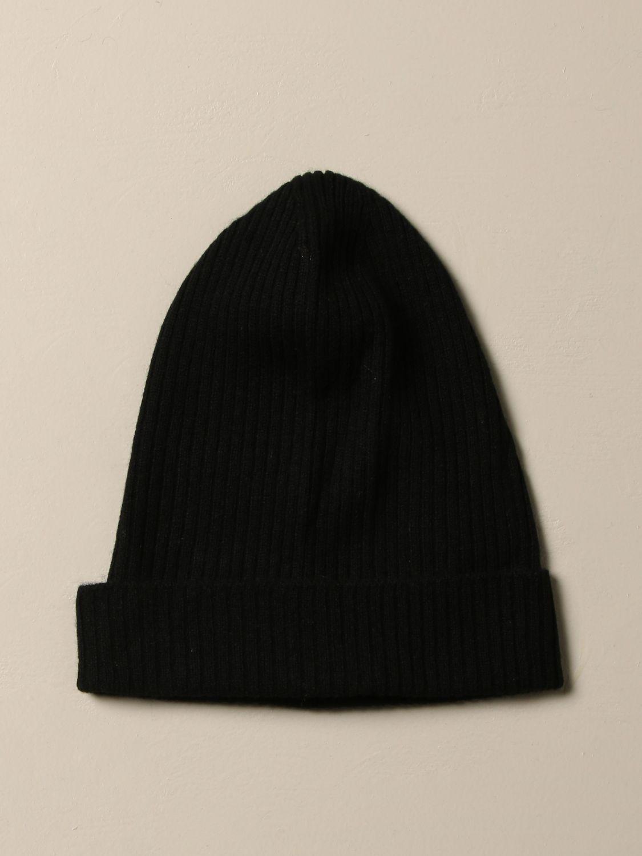 帽子 Balmain: 帽子 儿童 Balmain 黑色 2