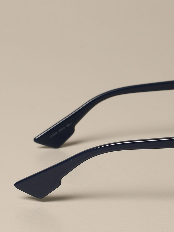 Glasses Christian Dior: Glasses women Christian Dior blue 3