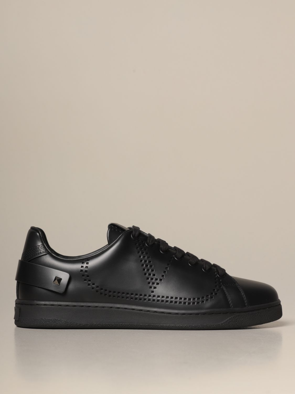 Sneakers men Valentino Garavani