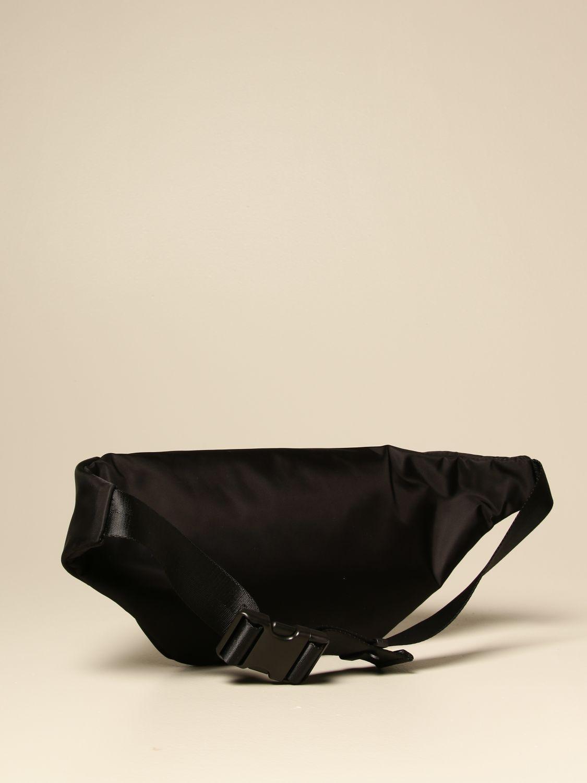 Bag Diesel: Bag kids Diesel black 2
