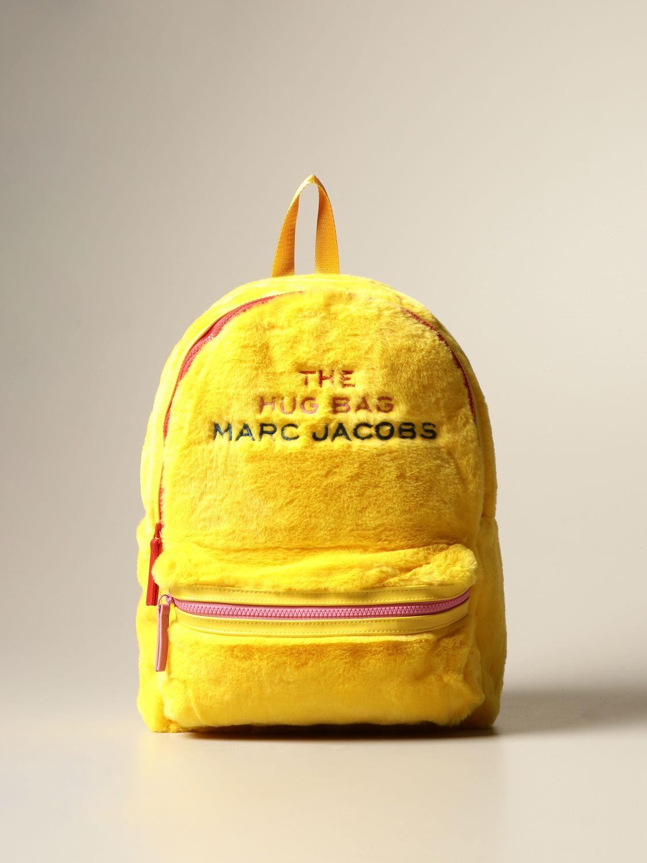 Sac enfant Little Marc Jacobs