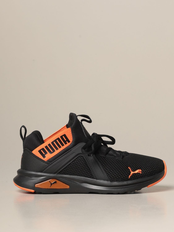 Shoes Puma 193165 Giglio EN