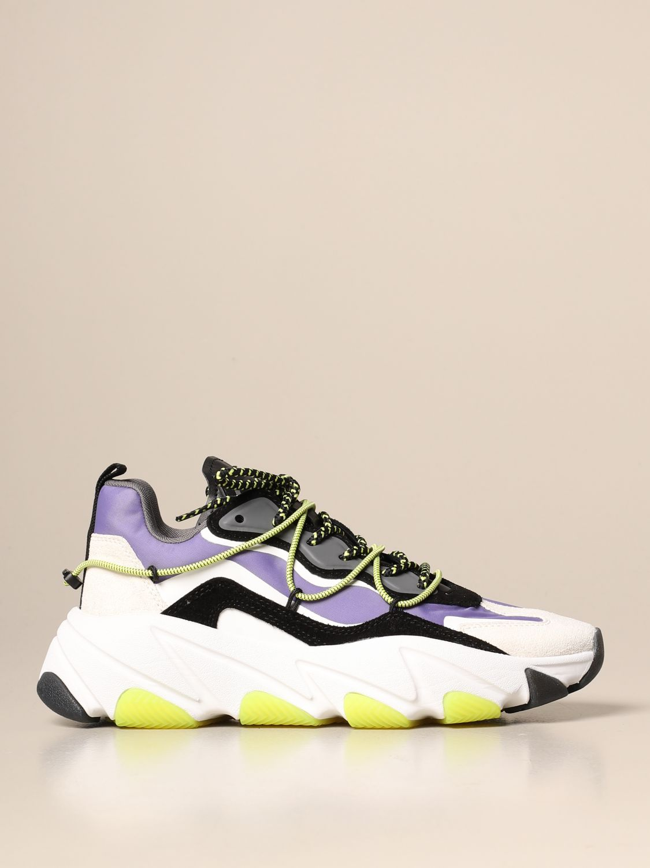 Sneakers Ash: Shoes women Ash white 1