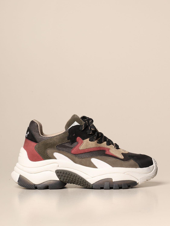 Sneakers Ash: Shoes women Ash fa01 1