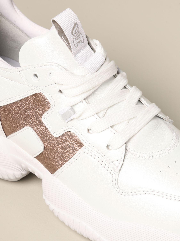 Sneakers Hogan HXW5250CW70 OL5 Giglio EN