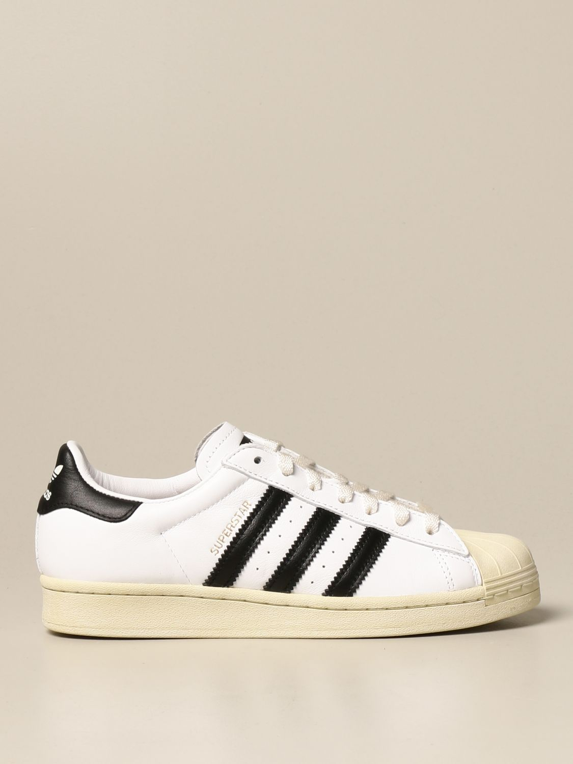 Trainers Adidas Originals: Trainers men Adidas Originals white 1