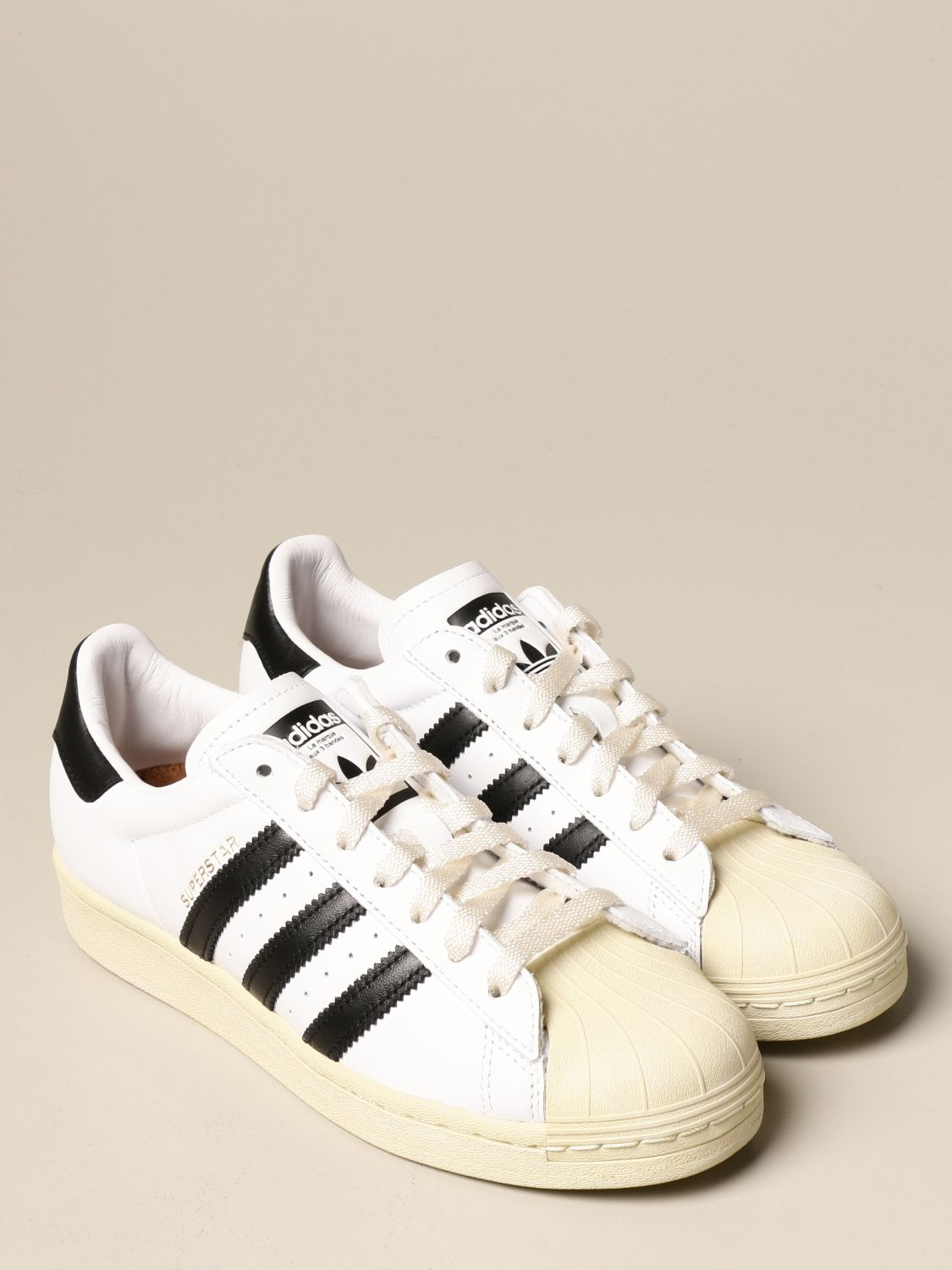 Trainers Adidas Originals: Trainers men Adidas Originals white 2