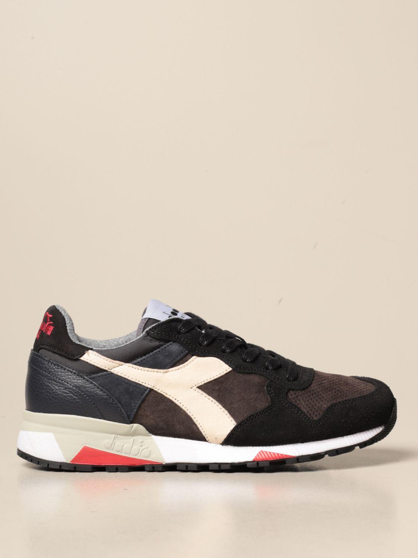 Sneakers men Diadora Heritage