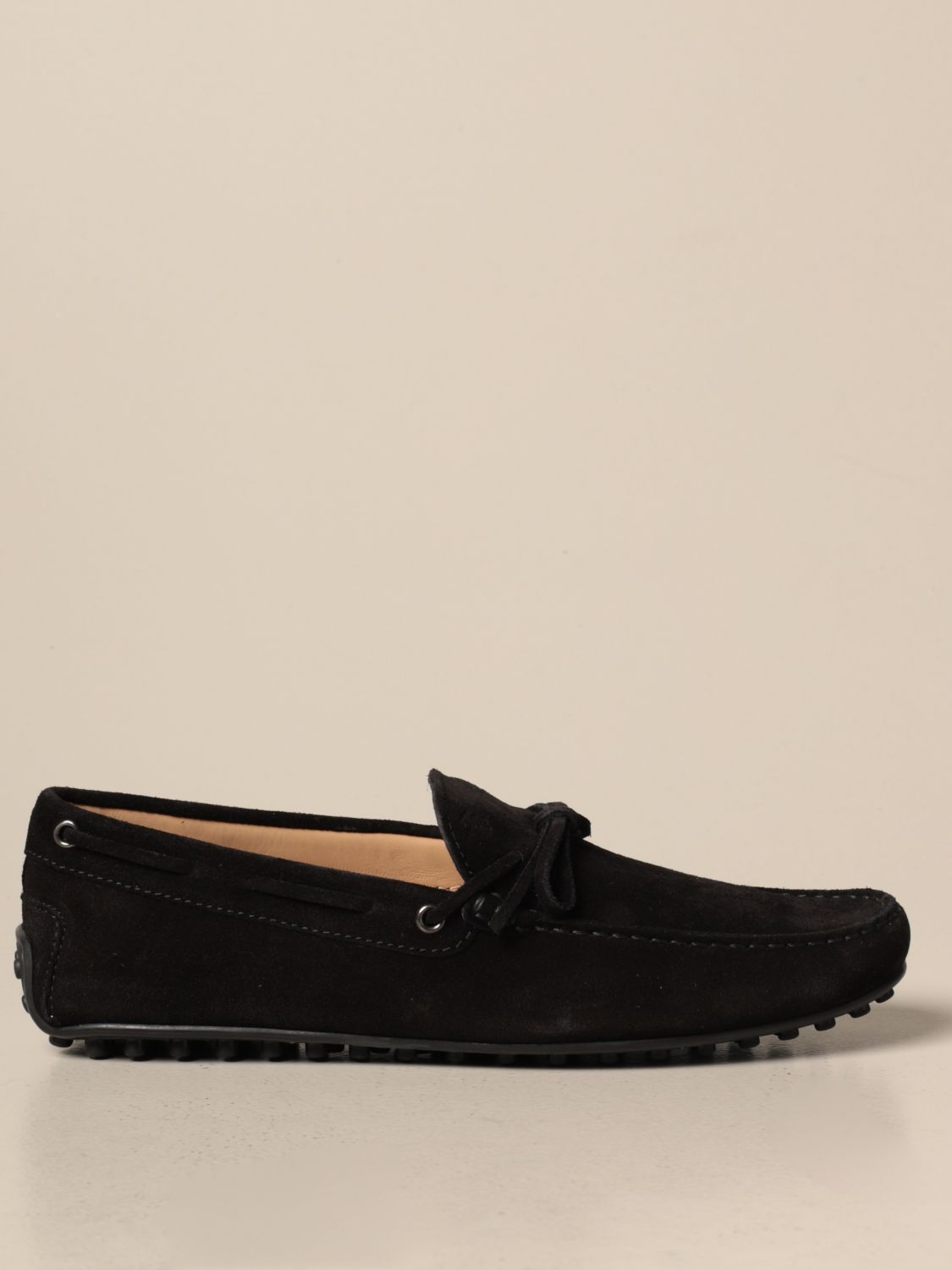 Loafers Tods XXM42C00050 RE0 Giglio EN
