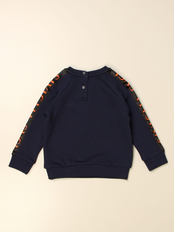 毛衣 Siviglia: 毛衣 儿童 Siviglia 蓝色 2