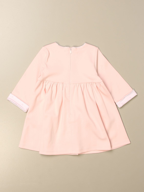Jumpsuit Givenchy: Givenchy dress + tights set pink 2