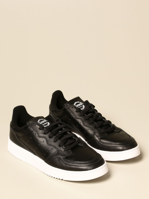 Sneakers Adidas Originals: Sneakers men Adidas Originals black 2