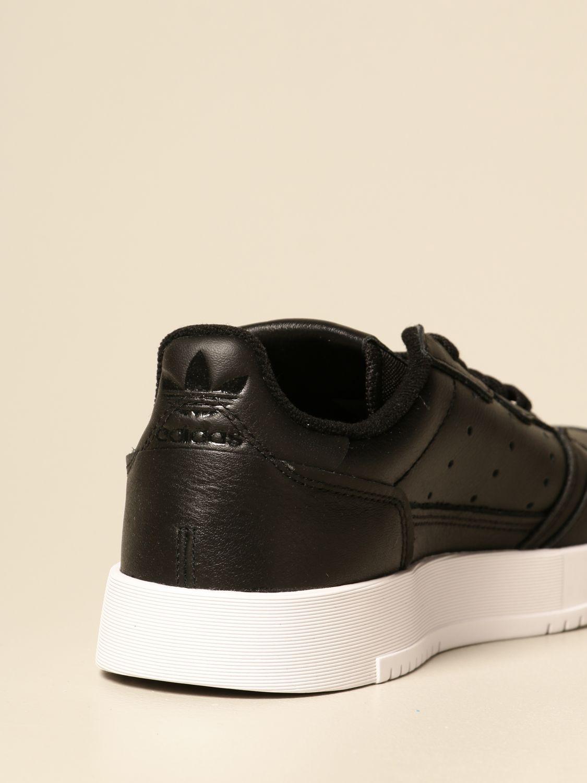 Sneakers Adidas Originals: Sneakers men Adidas Originals black 3