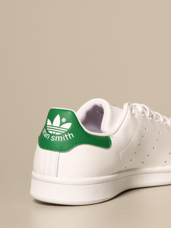 Trainers Adidas Originals: Trainers men Adidas Originals white 3