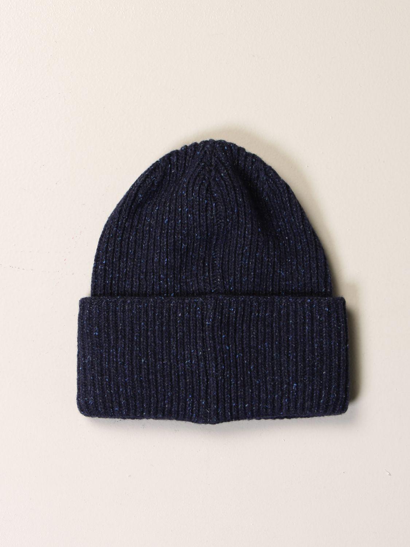 Головной убор Colmar: Головной убор Мужское Colmar синий 2