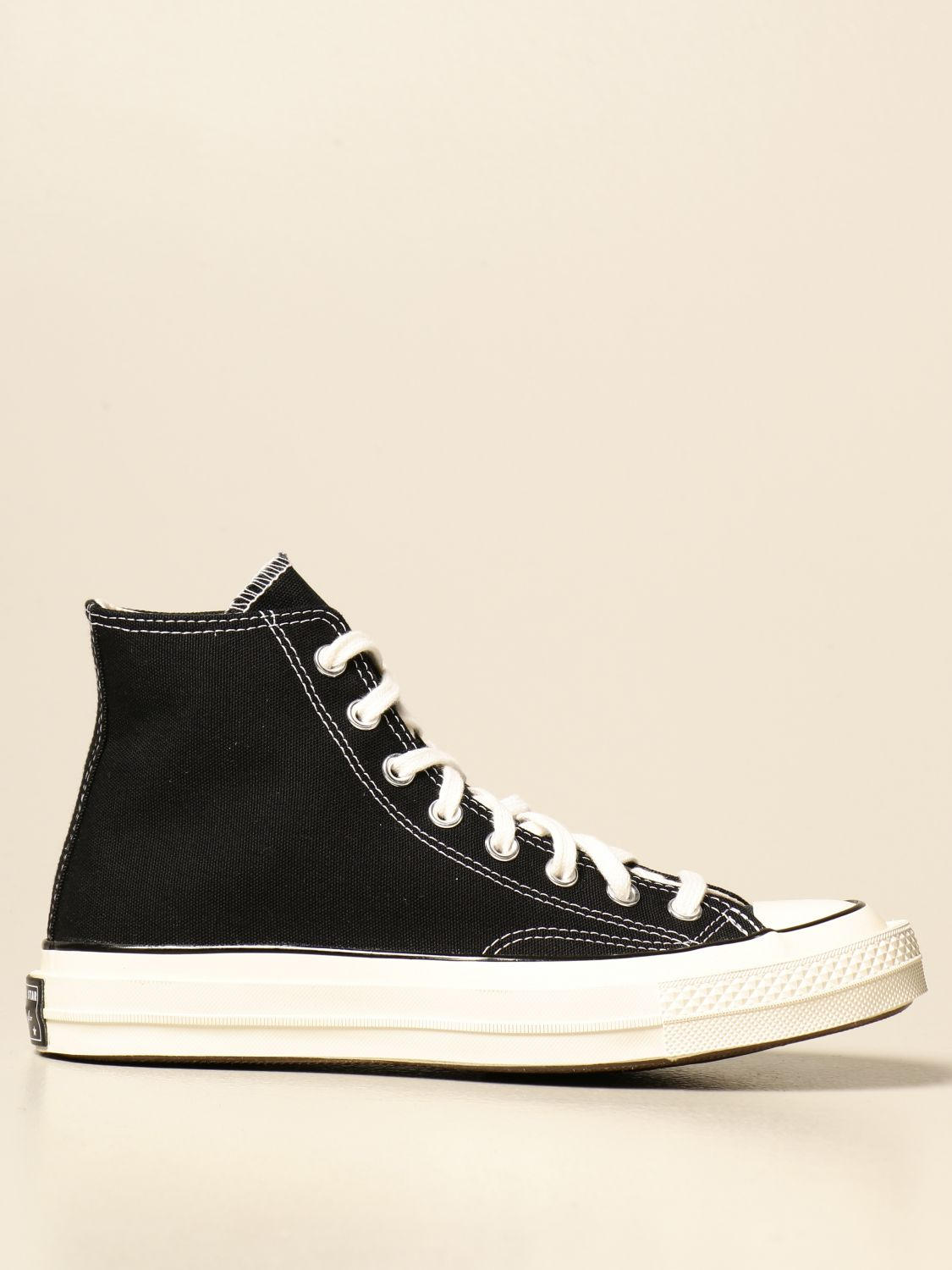 chaussures converse homme