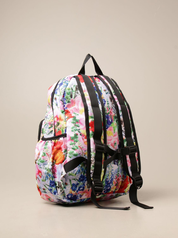 Duffel Bag Molo: Duffel bag kids Molo fa04 2