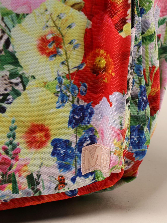 Duffel Bag Molo: Duffel bag kids Molo fa04 3