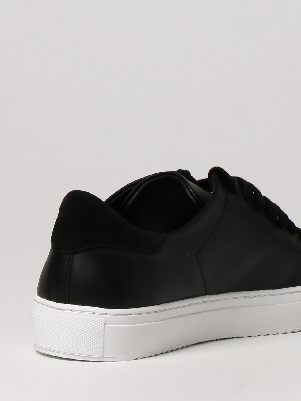 Trainers Axel Arigato: Shoes men Axel Arigato black 3