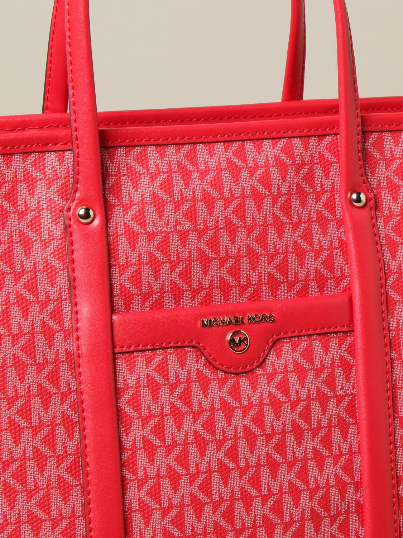 Michael Michael Kors women's shoulder bag