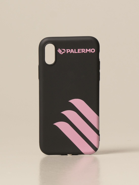Cover Palermo: Cover hombre Palermo rosa 2