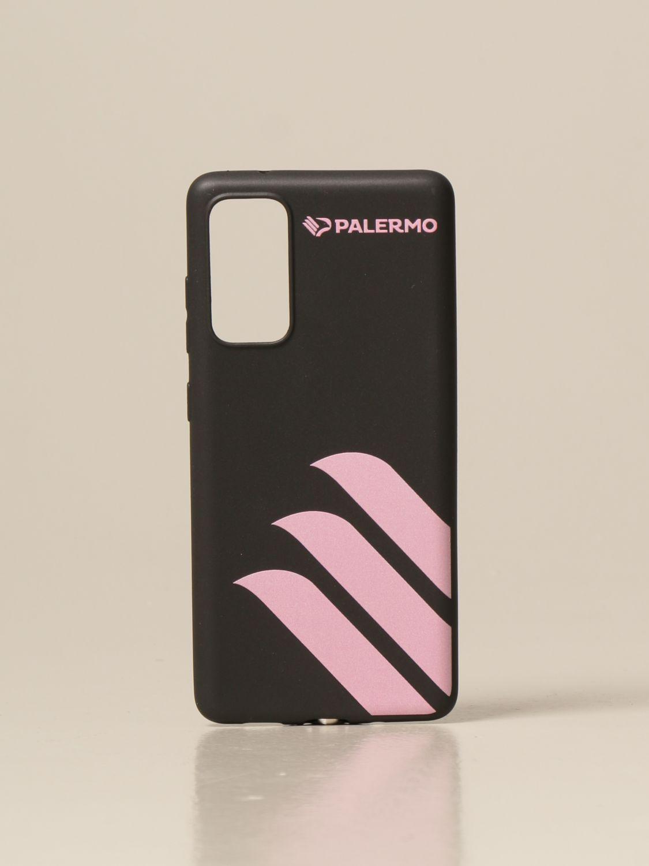 Cover Palermo: Cover hombre Palermo rosa 4