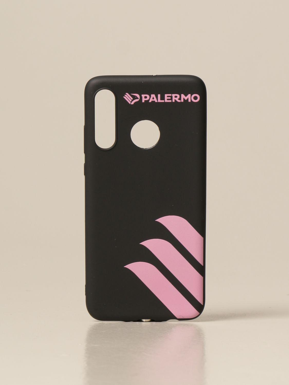 Cover Palermo: Cover hombre Palermo rosa 5