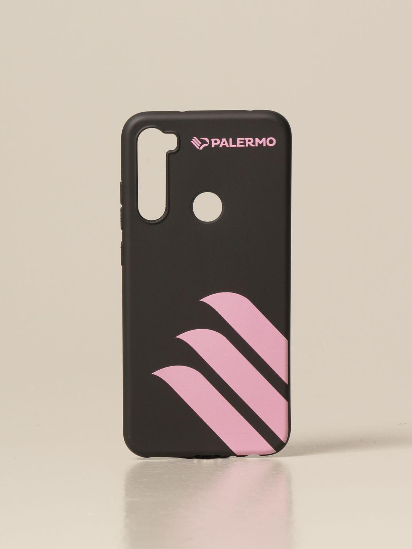 Cover Palermo: Cover hombre Palermo rosa 6