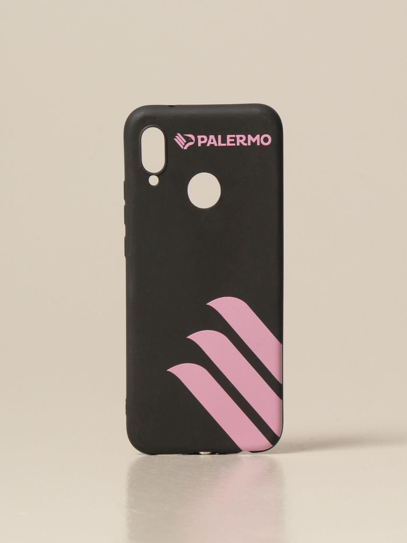 Cover Palermo: Cover hombre Palermo rosa 7
