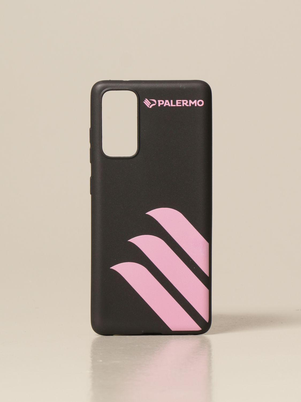 Cover Palermo: Cover hombre Palermo rosa 9