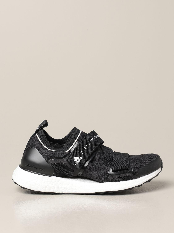 shoes women adidas