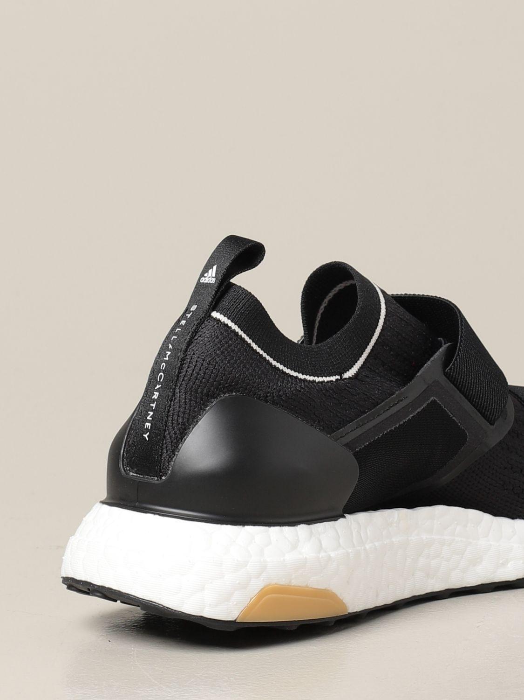Shoes women Adidas By Stella Mccartney