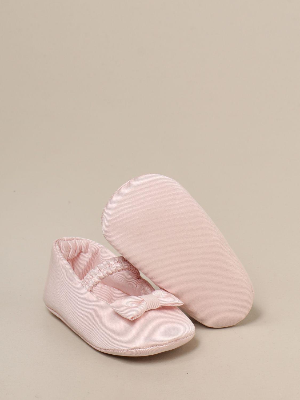 Schuhe Colori Chiari: Schuhe kinder Colori Chiari pink 2